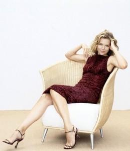 Michelle Pfeiffer 2
